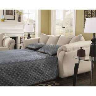 Reviews Torin Sofa Bed by Andover Mills Reviews (2019) & Buyer's Guide