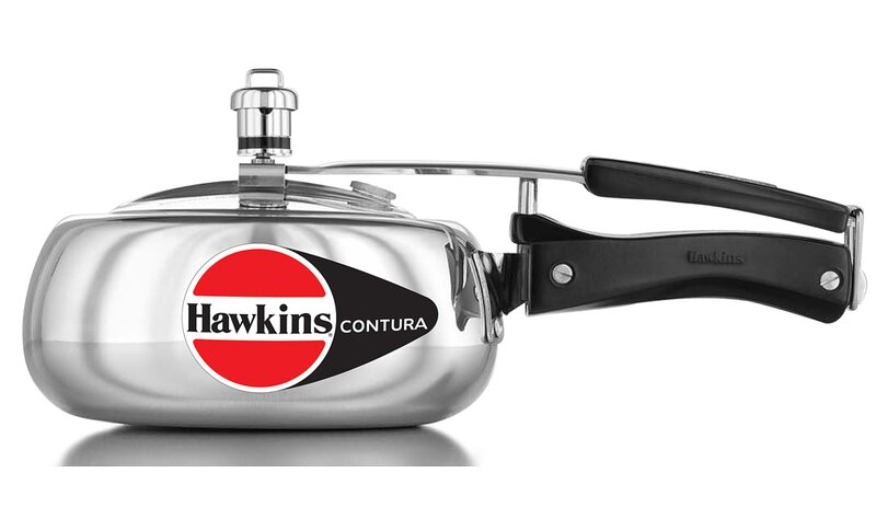 Hawkins Contura Pressure Cooker Reviews Wayfair