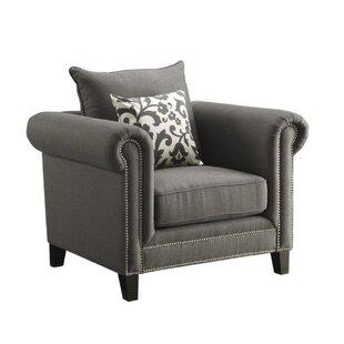 Darby Home Co Retford Armchair