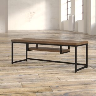 Best Karina TV Stand for TVs up to 58 by Williston Forge Reviews (2019) & Buyer's Guide