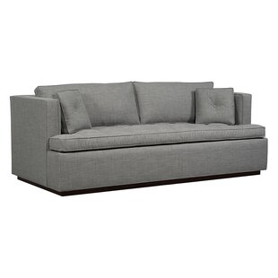 Maxwell Sleeper Loveseat