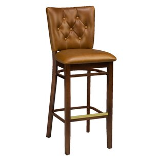 Annamaria Bar Stool DarHome Co