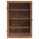ConCo Standard Bookcase by Foundry Select