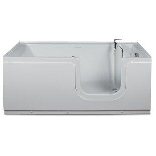 Homeward Bath Aquarite 59