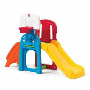 Game Time Sports Climbing Frame By Freeport Park