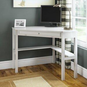 branford corner desk