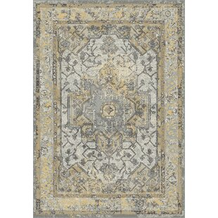 Yellow Gold Ophelia Co Area Rugs You Ll Love In 2021 Wayfair