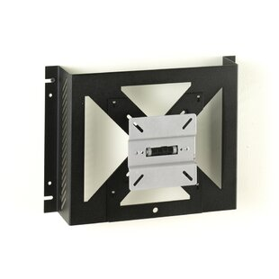 Thin Client Wall Mount for LCD