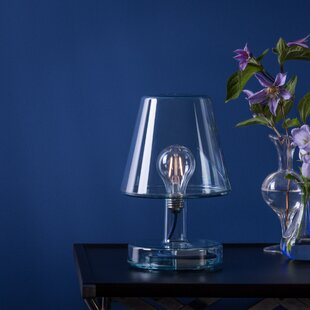 Today Price Of Bloomsbury Market Goulet 19 Table Lamp