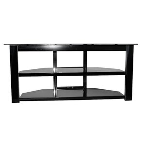 Fold 'N' Snap TV Stand by Innovex