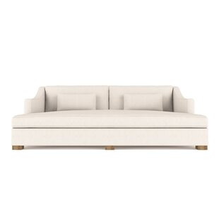 Tremendous Winston Porter Bridgeforth Sleeper Sofa Build Furniture Lamtechconsult Wood Chair Design Ideas Lamtechconsultcom