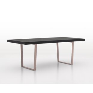 Lensua Messina Dining Table by Argo Furniture