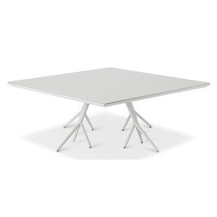 Trance Soho Coffee Table