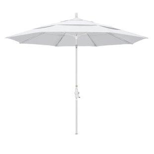 Keegan 11 Market Umbrella