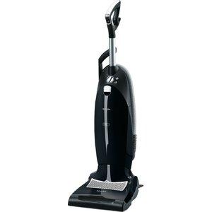 Dynamic U1 Maverick Upright Vacuum Cleaner