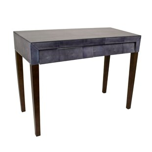 Penobscot Console Table By Bloomsbury Market