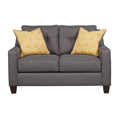 Swell Micah Reversible Sectional Inzonedesignstudio Interior Chair Design Inzonedesignstudiocom