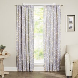 pinch pleat sheer curtains. Save Pinch Pleat Sheer Curtains