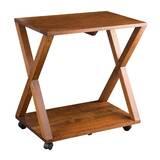 https://secure.img1-fg.wfcdn.com/im/37571468/resize-h160-w160%5Ecompr-r70/6918/69186762/xander-studio-end-table.jpg