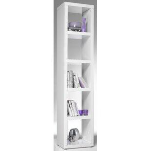 203cm Bookcase By Brayden Studio