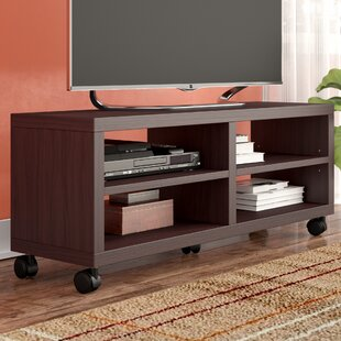 Affordable Abrielle TV Stand for TVs up to 39 by Ebern Designs Reviews (2019) & Buyer's Guide
