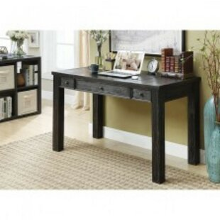 Frakes Desk by Millwood Pines Purchase