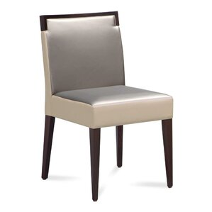Ariel Dining Chair (Set of 2) by Domitalia