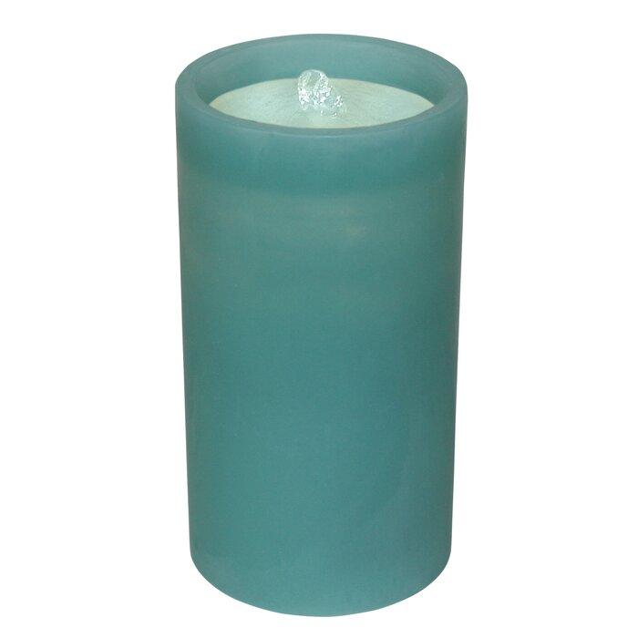 Aquaflame Gki Bethlehem Lighting Outdoor Flameless Candle