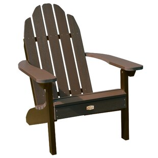 Save  sc 1 st  Joss u0026 Main & Adirondack Chairs | Joss u0026 Main