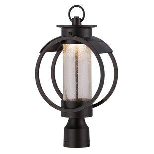 Schreiner LED Lantern Head
