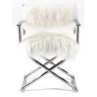Pasargad Director's Armchair