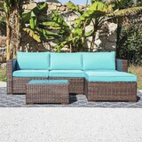 https://secure.img1-fg.wfcdn.com/im/37582026/resize-h160-w160%5Ecompr-r85/1134/113480589/Alishya+5+Piece+Rattan+Sectional+Seating+Group+with+Cushions.jpg