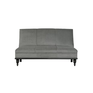 Price comparison San Paulo Settee by Duralee Furniture Reviews (2019) & Buyer's Guide