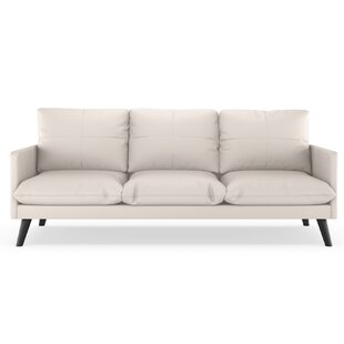Price Check Roermond Sofa by Brayden Studio Reviews (2019) & Buyer's Guide