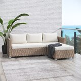 https://secure.img1-fg.wfcdn.com/im/37584688/resize-h160-w160%5Ecompr-r85/1161/116179455/Preesall+2+Piece+Rattan+Patio+Sectional+with+Cushions.jpg