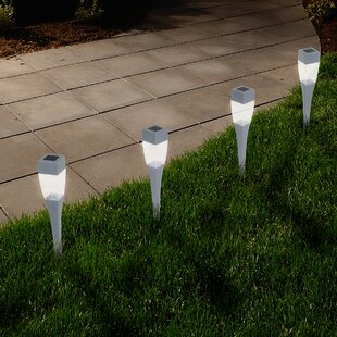 1-Light LED Pathway Light (Set of 24)