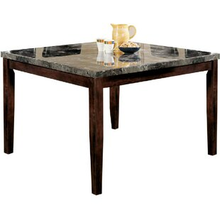 Loveless Pub Table by Red Barr..