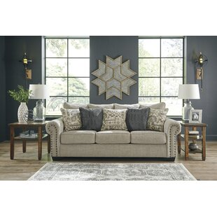 Find for Snediker Sofa by Charlton Home Reviews (2019) & Buyer's Guide