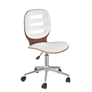 Vivien Task Chair by Porthos Home