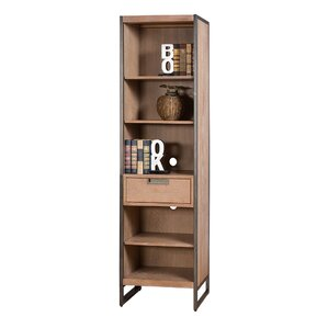 Belmont Audio Cabinet by kathy ireland Home by Martin Furniture