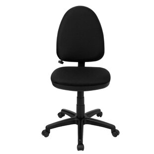 Best Reviews Personalized Task Chair by Flash Furniture Reviews (2019) & Buyer's Guide
