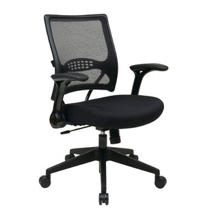 AirGrid Mesh Task Chair