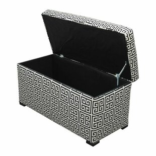 Sole Designs Angela Towers Storage Bench