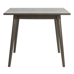 Boardman Dining Table