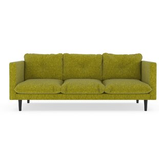 Rodman Pebble Weave Sofa