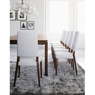 Sandy Chair by Calligaris