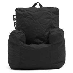 Big Joe Cuddle Children's Bean Bag Lounger By Comfort Research