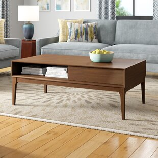 Theresa Coffee Table by Langley Street