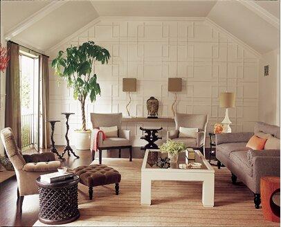 living room eclectic design ideas wayfair