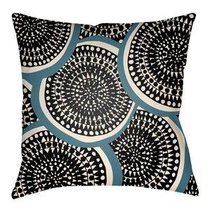Captivating Outdoor Pillows Youu0027ll Love | Wayfair